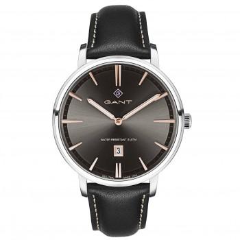 Ανδρικό Ρολόι Gant Naples G109003 ανδρικά ρολόγια, GANT, ποικιλία σχεδίων, προσφορές