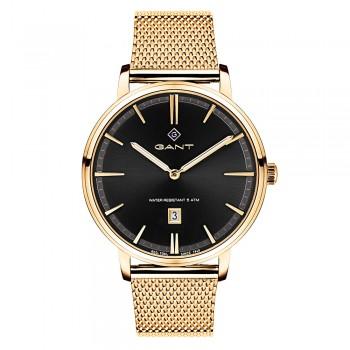 Ανδρικό Ρολόι Gant Naples G109010 ανδρικά ρολόγια, GANT, ποικιλία σχεδίων, προσφορές