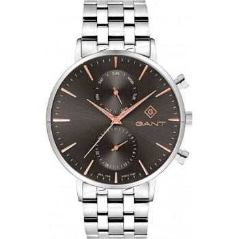 Ανδρικό Ρολόι Gant Park Hill  G121004 ανδρικά ρολόγια, GANT, ποικιλία σχεδίων, προσφορές