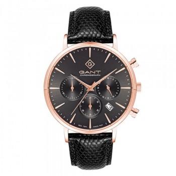Ανδρικό Ρολόι Gant Park Avenue G123006 ανδρικά ρολόγια, GANT, ποικιλία σχεδίων, προσφορές