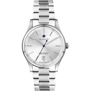 Γυναικείο Ρολόι Gant Arlington G124001 γυναικεία ρολόγια, GANT, ποικιλία σχεδίων, προσφορές