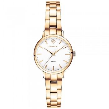 Γυναικείο Ρολόι Gant Park Avenue G126004 γυναικεία ρολόγια, GANT, ποικιλία σχεδίων, προσφορές