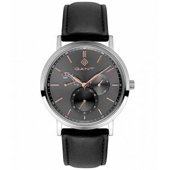 Ανδρικό Ρολόι GANT Ashmont G131001 ανδρικά ρολόγια, GANT, ποικιλία σχεδίων, προσφορές