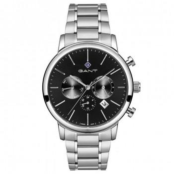 Ανδρικό Ρολόι Gant Cleveland G132001 ανδρικά ρολόγια, GANT, ποικιλία σχεδίων, προσφορές