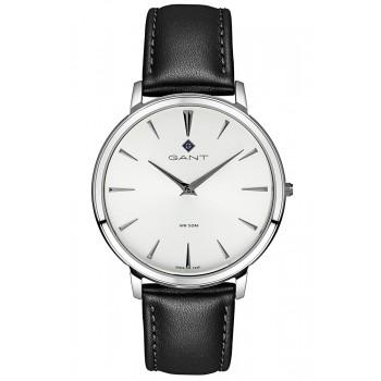 Ανδρικό Ρολόι Gant Norwood G133002 ανδρικά ρολόγια, GANT, ποικιλία σχεδίων, προσφορές