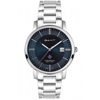 Ανδρικό Ρολόι Gant Oldham G134001 ανδρικά ρολόγια, GANT, ποικιλία σχεδίων, προσφορές
