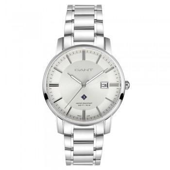 Ανδρικό Ρολόι Gant Oldham G134002 ανδρικά ρολόγια, GANT, ποικιλία σχεδίων, προσφορές