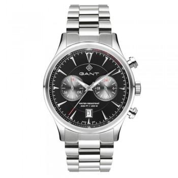 Ανδρικό Ρολόι Gant Spencer G135001 ανδρικά ρολόγια, GANT, ποικιλία σχεδίων, προσφορές