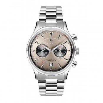 Ανδρικό Ρολόι Gant Spencer G135002 ανδρικά ρολόγια, GANT, ποικιλία σχεδίων, προσφορές