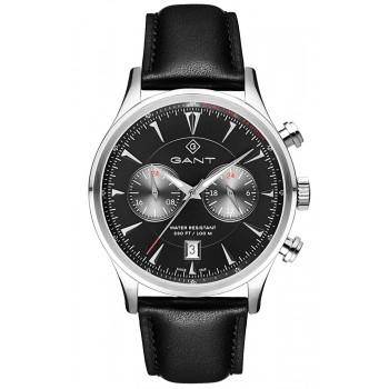 Ανδρικό Ρολόι Gant Spencer G135004 ανδρικά ρολόγια, GANT, ποικιλία σχεδίων, προσφορές