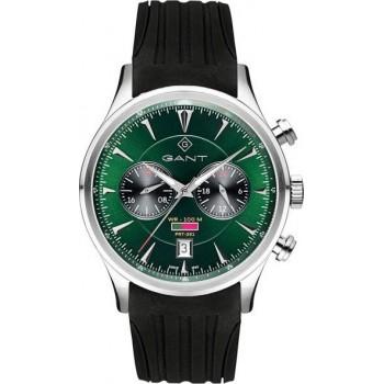 Ανδρικό Ρολόι Gant Spencer G135007 ανδρικά ρολόγια, GANT, ποικιλία σχεδίων, προσφορές