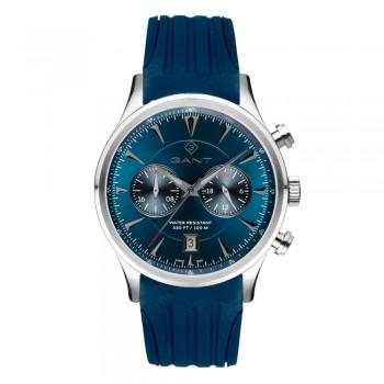 Ανδρικό Ρολόι Gant Spencer G135015 ανδρικά ρολόγια, GANT, ποικιλία σχεδίων, προσφορές