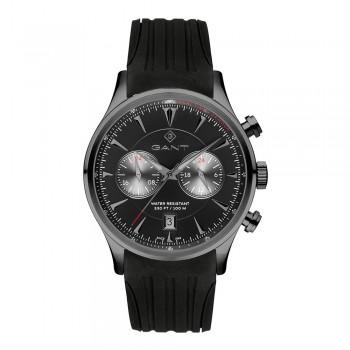 Ανδρικό Ρολόι Gant Spencer G135017 ανδρικά ρολόγια, GANT, ποικιλία σχεδίων, προσφορές