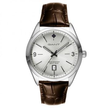 Ανδρικό Ρολόι Gant Crestwood G141001 ανδρικά ρολόγια, GANT, ποικιλία σχεδίων, προσφορές