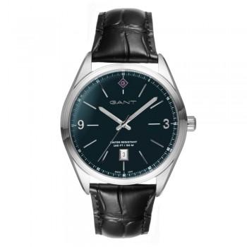 Ανδρικό Ρολόι Gant Crestwood G141003 ανδρικά ρολόγια, GANT, ποικιλία σχεδίων, προσφορές