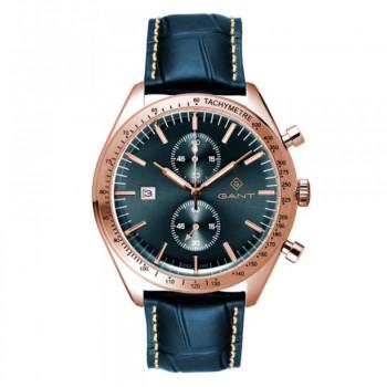 Ανδρικό Ρολόι Gant Northampton G142004 ανδρικά ρολόγια, GANT, ποικιλία σχεδίων, προσφορές