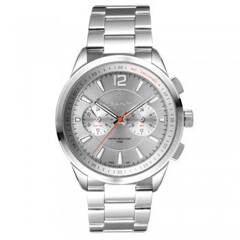 Ανδρικό Ρολόι Gant Walworth G144003 ανδρικά ρολόγια, GANT, ποικιλία σχεδίων, προσφορές
