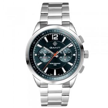 Ανδρικό Ρολόι Gant Walworth G144005 ανδρικά ρολόγια, GANT, ποικιλία σχεδίων, προσφορές