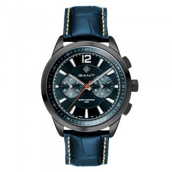 Ανδρικό Ρολόι Gant Walworth G144007 ανδρικά ρολόγια, GANT, ποικιλία σχεδίων, προσφορές