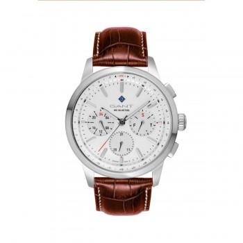 Ανδρικό Ρολόι Gant Middletown G154002 ανδρικά ρολόγια, GANT, ποικιλία σχεδίων, προσφορές