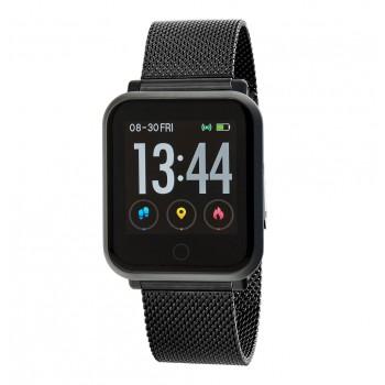 Marea Smartwatch B57002/5