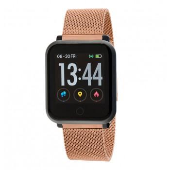 Marea Smartwatch B57002/6