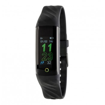Marea Smart Watch Β57003/1 - Β57003/1
