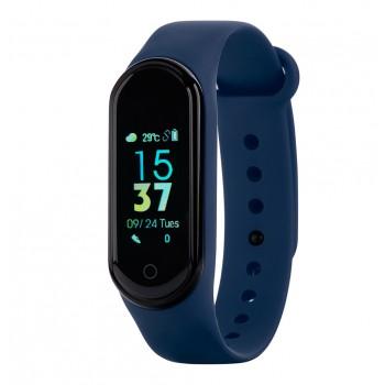 Marea Smartwatch B57006/3