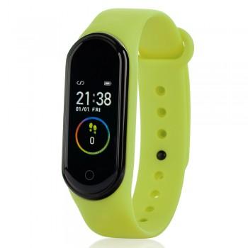 Marea Smartwatch B57006/7