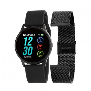 Marea Smart Watch  B58001/1 - B58001/1