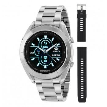 Marea Smartwatch B58004/1