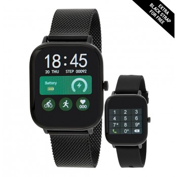 Marea Smart Watch Β58006/2 - Β58006/2
