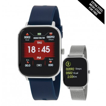 Marea Smart Watch Β58006/6 - Β58006/6