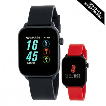 Marea Smart Watch B59002-5 - B59002-5