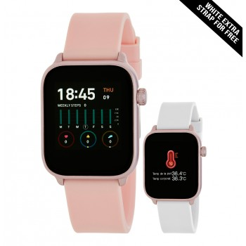 Marea Smart Watch B59004/3 - B59004/3