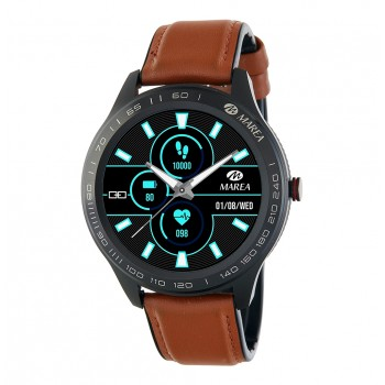 Marea Smart Watch B60001/5