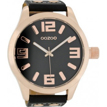 Ρολόι Oozoo C1109