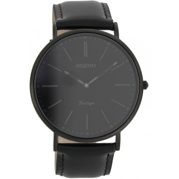 Ρολόι Oozoo C7301