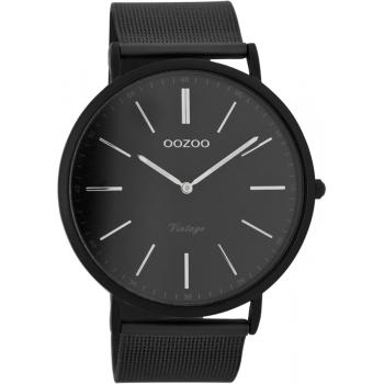 Ρολόι Oozoo C7383