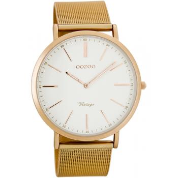 Ρολόι Oozoo C7390