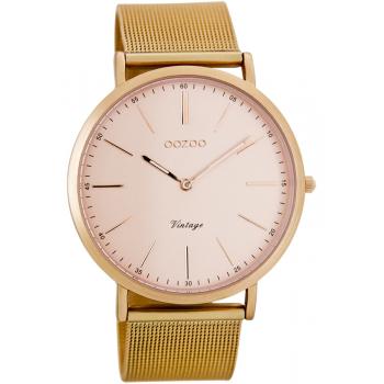 Ρολόι Oozoo C7391