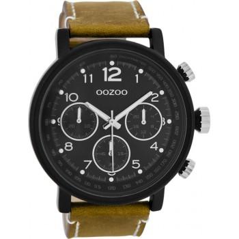Ρολόι Oozoo C7508