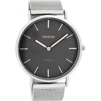 Ρολόι Oozoo C7721