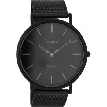 Ρολόι Oozoo C7722