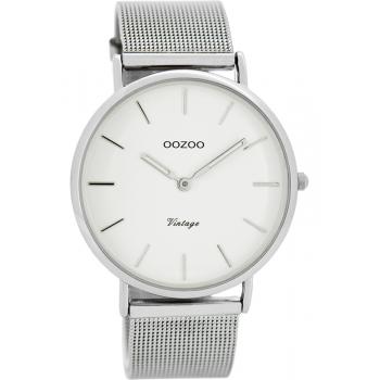 Ρολόι Oozoo C7724