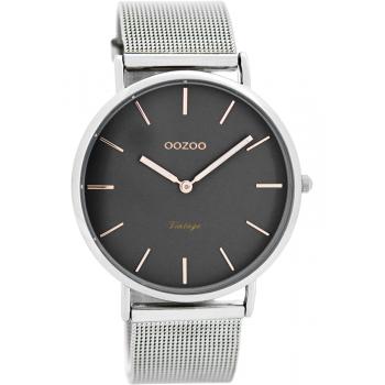 Ρολόι Oozoo C7725