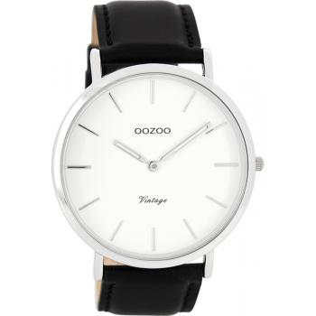 Ρολόι Oozoo C7753