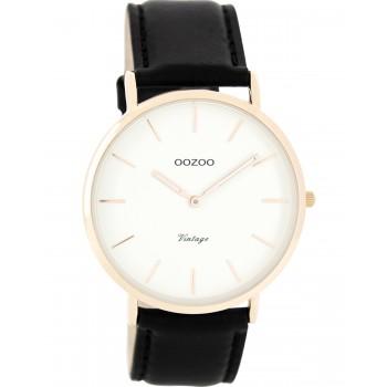 Ρολόι Oozoo C7761