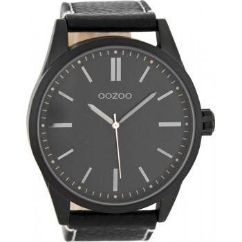 Ρολόι Oozoo C7844