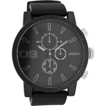 Ρολόι Oozoo C7869